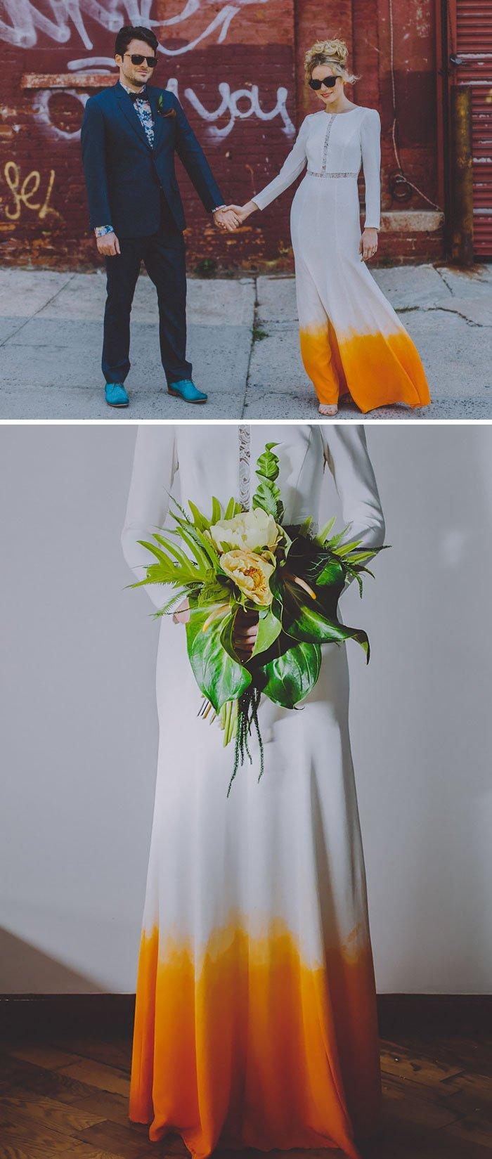 vestidos_novia_18