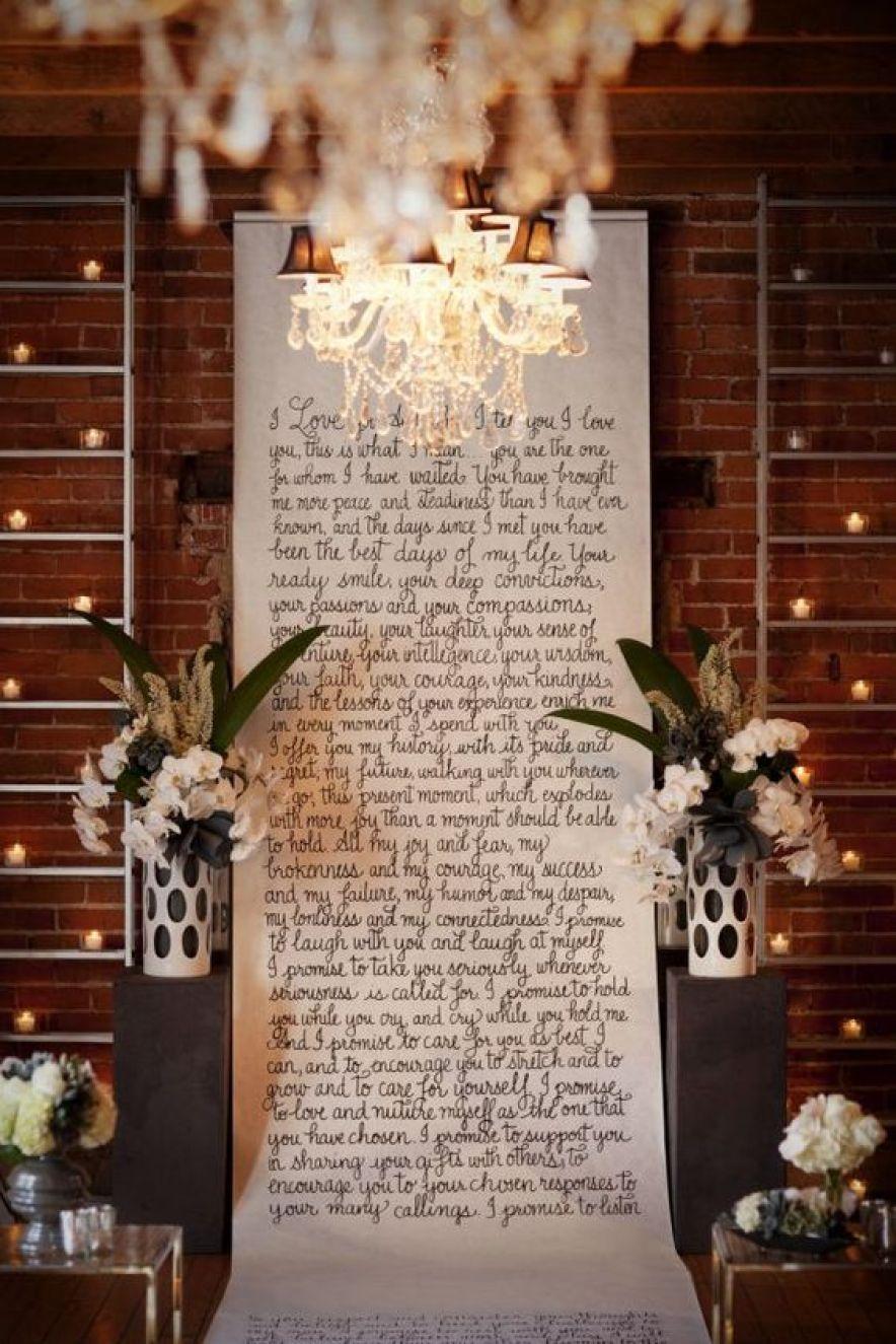 altar-papel-lettering