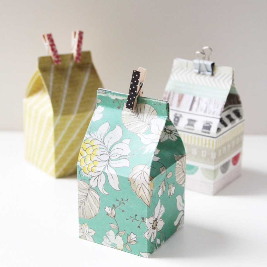 diy-mini-milk-carton-gift-boxes-sq