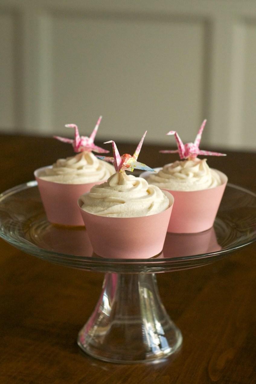 origami-bodas-cupcake