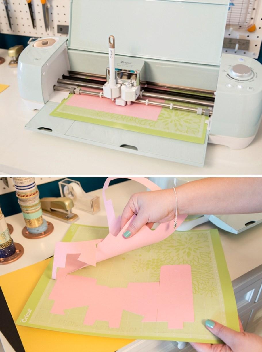 ST-DIY-Mini-Wedding-Tissue-Boxes_0008