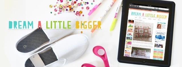 linesacross-dreamalittlebigger