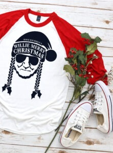 Download Love Willie? Who doesn't?!? Grab the free SVG file to make ...