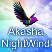 akashanightwind180