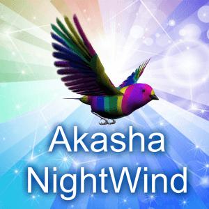 akashanightwind600