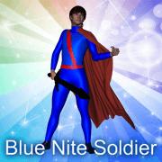 bluenitesoldier180