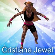 cristiane180