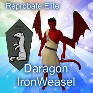 daragon600