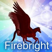 firebright180