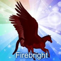 firebright