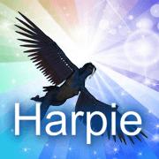 harpie180