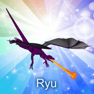 ryu600