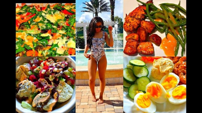 Best Weight Loss Foods for Weight Loss | Dream Body Weight Loss