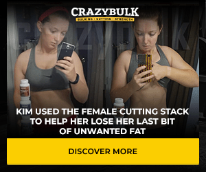 buy steroids for weight loss