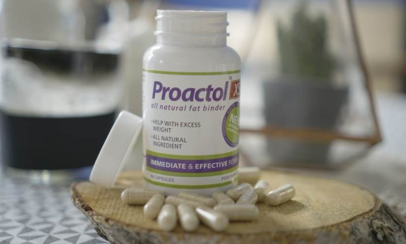 side effects of diet pills