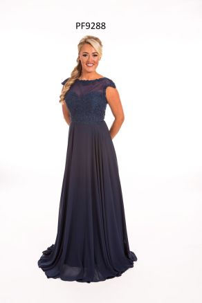 PF 9288 Midnight Blue 1_preview