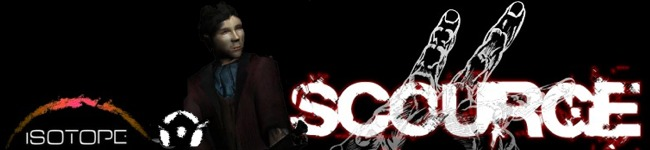 Scourge Banner