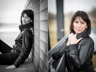 Portraitfotos-Shooting-Fotograf-Lifestyle-Aachen-Heinsberg