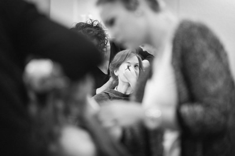 Hochzeitsfotograf-Aachen-Vaalsbroek-Fotografie-0001