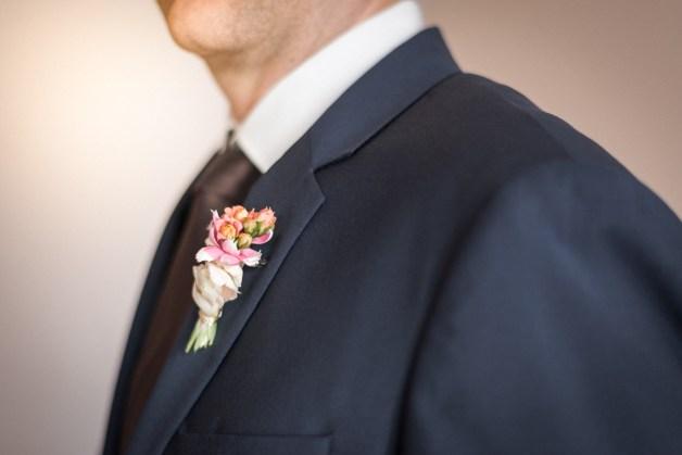 Hochzeitsfotograf-Aachen-Vaalsbroek-Fotografie-0004
