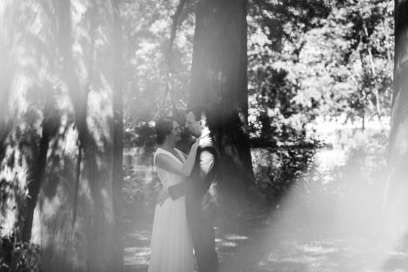 Hochzeitsfotograf-Aachen-Vaalsbroek-Fotografie-0024