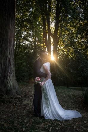 Hochzeitsfotograf-Aachen-Vaalsbroek-Fotografie-0030