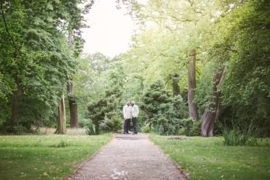 Hochzeitsfotograf-Aachen-Vaalsbroek-Dreamcatcher-Photography-0034