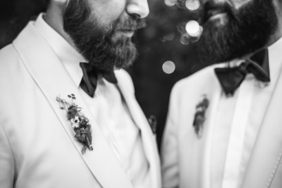 Hochzeitsfotograf-Aachen-Vaalsbroek-Dreamcatcher-Photography-0037