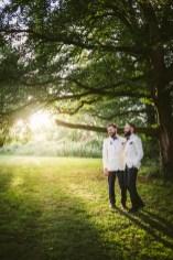 Hochzeitsfotograf-Aachen-Vaalsbroek-Dreamcatcher-Photography-0040
