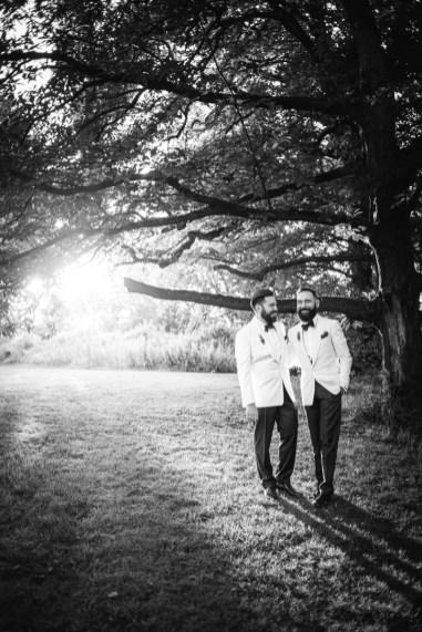 Hochzeitsfotograf-Aachen-Vaalsbroek-Dreamcatcher-Photography-0041