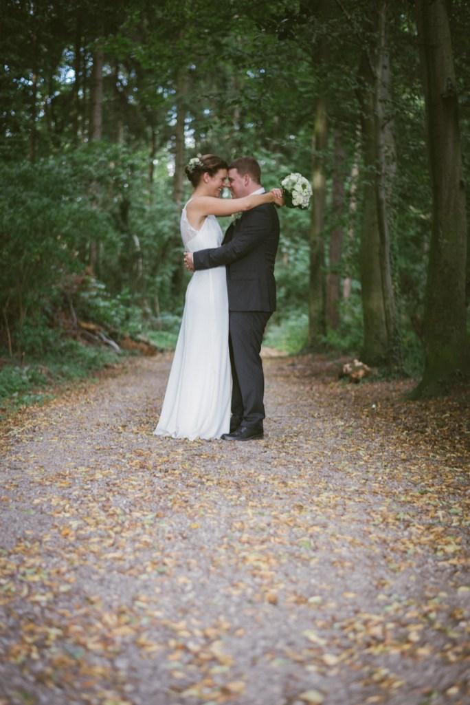 Hochzeitsfotograf-Fotografie-Aachen-Lua-Pauline-Dreamcatcher-0069