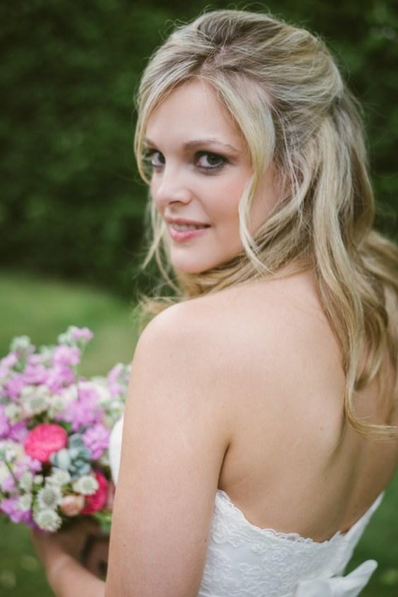 Hochzeitsfotograf-Heinsberg-Aachen-Dreamcatcher-Photography-0030