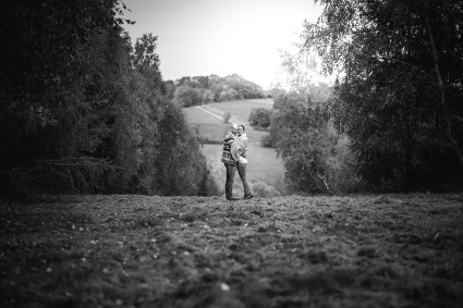 Hochzeitsfotograf-Aachen-Shooting-Dreamcatcher-Kohlscheid