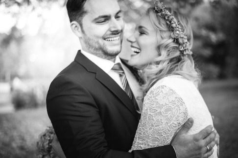 Hochzeitsfotografie-Aachen-Dreamcatcher-Photography-Katharina-Nils-Fotografie-0033