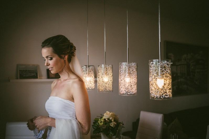 Hochzeitsfotografie-Aachen-Kohlscheid-Kohlibri-Dreamcatcher-Photography- (6)