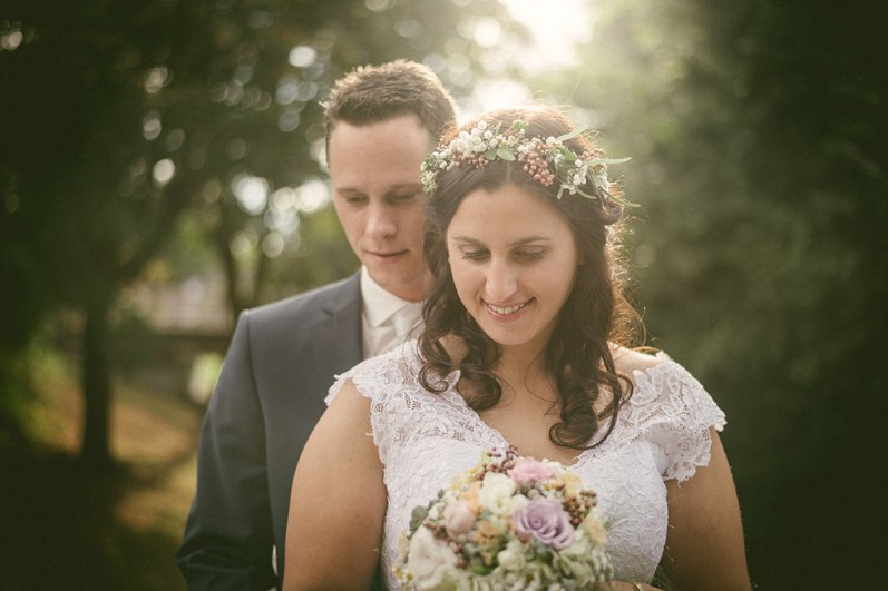 Hochzeitsfotografie-Kerpen-September-Kommandeursburg-Hochzeit-Fotograf-Dreamcatcher-Aachen-0270