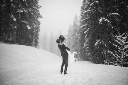 Hochzeitsfotografie-Aachen-Winter-Hochzeit-Oberstdorf-Dreamcatcher-Photography-Wedding- (33)