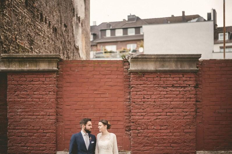 Hochzeitsfotografie-Aachen-Annakirche-Annastraße-Fotograf-Dreamcatcher-Photography-0001 (26)