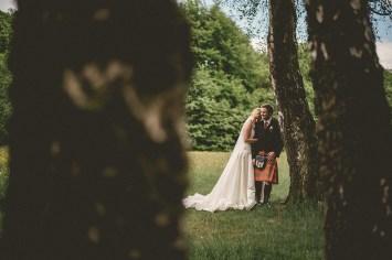 Hochzeit-Fotografie-Aachen-Eilendorf-Vaals-De-Bokerijder-Dreamcatcher-Photography-Fotograf (24)