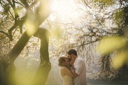 Vorabshooting-Engagement-Aachen-Lousberg-Hochzeitsfotografie-Dreamcatcher-Tanja-Andreas (5)