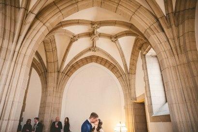 Hochzeitsfotografie-Köln-Neptunbad-Jana-und-Johannes-Standesamt-Dreamcatcher - 001 (18)