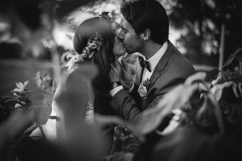 Hochzeitsfotografie-Weeze-Schloss-Wissen-Dreamcatcher-Photography-Fotograf-Aachen-001 (32)