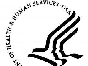 hhs-logo-1