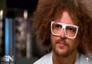 1410093792653_wps_11_Redfoo_interviewed_by_Rah