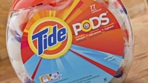 Tide-Pods-jpg