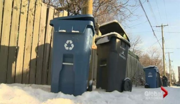 Toddler-Dumped-In-Recycling-Bin-665x385