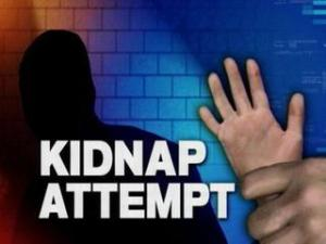 IMAGE-Kidnap-Attempt-generic-graphic-07-22-07-13732409_88339_ver1.0_320_240