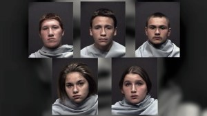 tucson-school-murder-plot