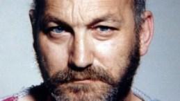 412320-robert-black-convicted-murderer-paedophile-killer-of-jennifer-cardy-susan-maxwell-caroline-hogg-s