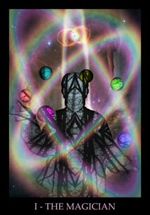 quantum-magier